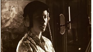 "Alanis Morissette - ""Still"" [Studio Video]"