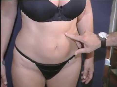 Esercizi per perdita di peso bystry ad adolescenti