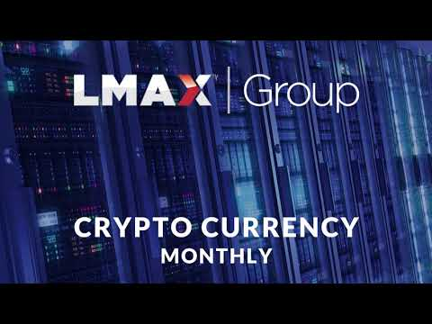Crypto currency market monthly update July 2020