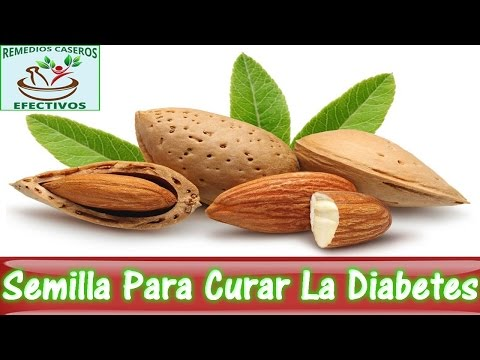 Parasitaria causa de la diabetes