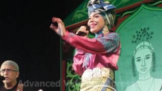 Indah Nevertari Ft Iwan Fals Come N Love Me