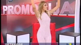 Rada Manojlovic - S mora na planine - Promocija - (TV DM Sat 08.03.2012.)
