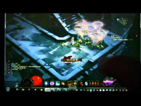 Video of PhoneYourPC (Lite)