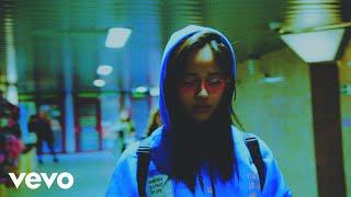Liimo - Get Weird (Official Video) ft. Lizzy Land