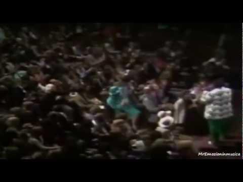 Hit parade Italia 1975