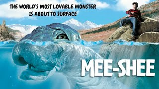 Mee-Shee the Water Giant - Full Movie (PG)