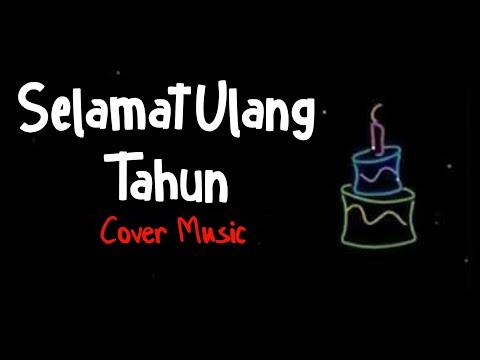 Download Lagu Reff Jamrud Selamat Ulang Tahun Mp3 Dan Mp4 Terbaru