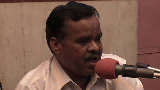 baba ramdev ji bhajan - मुफ्त ऑनलाइन वीडियो