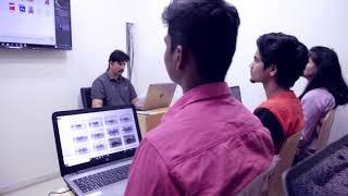 Hunnarbaaz! Ep 108 Masters Digital Photography School