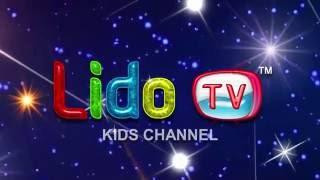 Intro Lido TV