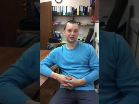 Регистрация изменений Ано в Минюсте