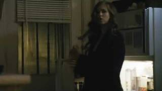 Trailer of The Lookout (2007)