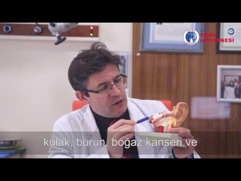 Thermal Welding Teknolojisi - İzmir Ekol Hastanesi