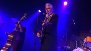 Dale Watson, Lone Star Ad & I Lie When I Drink, 091412