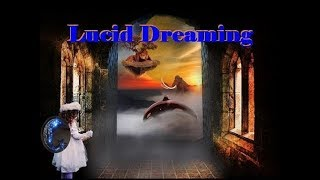 8 Methods And Tips To Have A Lucid Dream