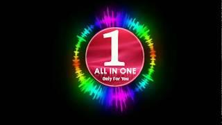 Mi new Remix Ringtone mp3 Download free ,Mi phone new Ringtone