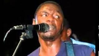 Alick Macheso -  Kwatakabva Mitunhu Cynthia