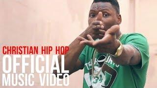 """NEW Christian Rap 2017 - Lathan Warlick - """"Like A Shooter""""(@ChristianRapz)"""