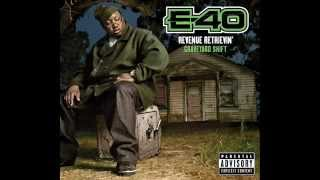 15 E 40   That Candy Paint Feat  Bun B, Slim Thug www nationofhiphop net   YouTube