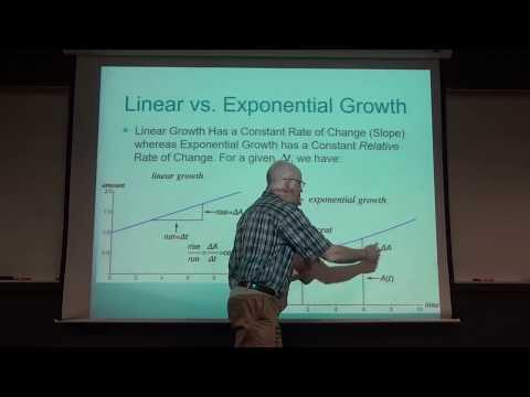 Financial Mathematics for Actuarial Science, Lecture 1, Interest Measurement