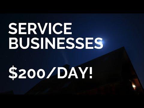 mp4 Service Business Ideas 2019, download Service Business Ideas 2019 video klip Service Business Ideas 2019