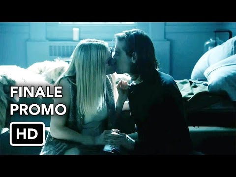 The Magicians 2.13 (Preview)