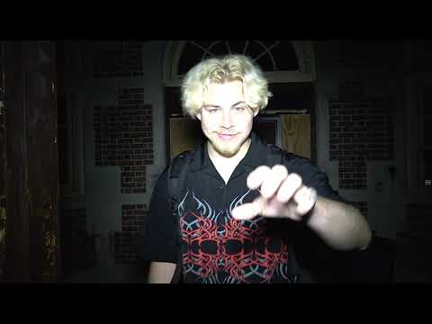 Pennhurst Asylum: The Scariest Night Of Our Lives
