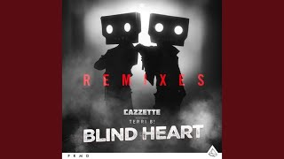 Blind Heart (feat. Terri B!) (Extended Mix)