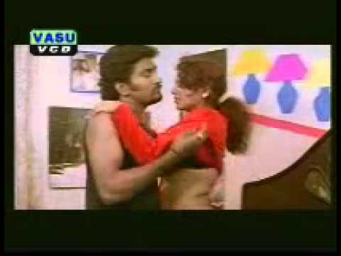 s1d56d9 sex desires desi aunt frustrated on bed with impotent hubby,,actress doing sex,actress private sex,tamil serial actress sex,actress reshma sex,actress free sex