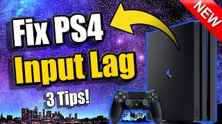 JUNE 2019*🔧 HOW TO GET FASTER INTERNET ON YOUR PS4! DOWNLOAD FASTER