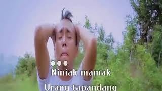Ba Ayah Lai Babako Tido Minang#Ipank#INDONESIA#LEFT