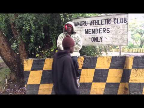 """""""SUCCESS"""" - PROJEKT SHAIRI - OFFICIAL HD VIDEO - CAMP RAP RECORDS - APRIL 2014"""