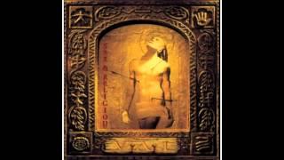 Steve Vai - Rescue Me Or Bury Me