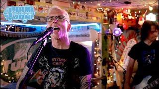 "EVERCLEAR - ""Heartspark Dollarsign"" (Live at KAABOO Del Mar 2018 in Del Mar, CA) #JAMINTHEVAN"