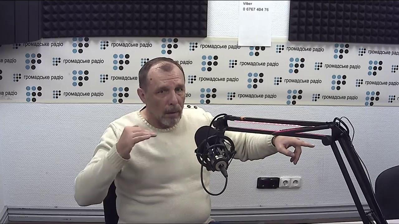 Ільченко: Росії вигідно, щоб не було зустрічі в Нормандському форматі