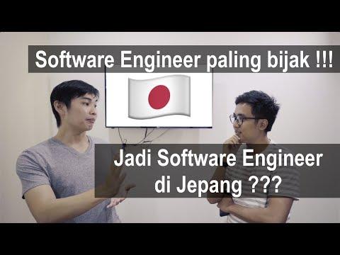 mp4 Startup Jepang, download Startup Jepang video klip Startup Jepang