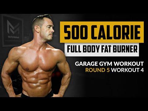 Cum să pierdeți în greutate la 136 de lire sterline