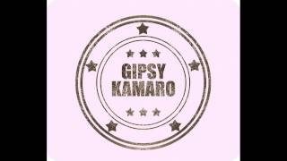 GIPSY KAMARO STUDIO 7 - EJ SALENA
