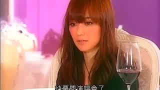 陳慧嫻@志雲飯局 2007 中文字幕