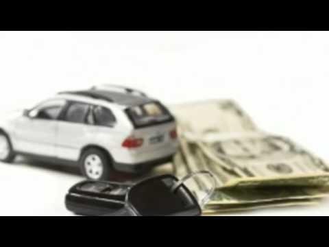 mp4 Car Insurance Yukon, download Car Insurance Yukon video klip Car Insurance Yukon