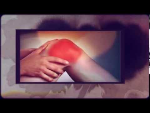 Medicina efficace in osteoartrite del ginocchio