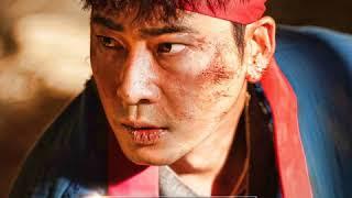 이현 (Lee Hyun) - Someday [조선생존기 / Joseon Survival OST Part.1]