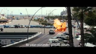 Jason Bourne, 29 Temmuz'da sinemalarda!