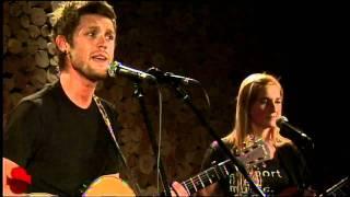 """Andrew Allen """"Loving You Tonight"""" - www.streamingcafe.net"""