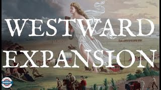 Westward Expansion - Educational Social Studies History Video For Elementary Students & Kids