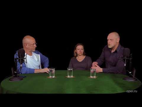 Три года войны  в Донбассе глазами немецкого журналиста [Голос Германии]