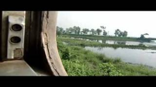 preview picture of video 'Bangladesh Train to Srimangal Bangladesh Tourism Attractions Hotels and Holidays'