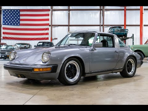 1978 Porsche 911 (CC-1384863) for sale in Kentwood, Michigan