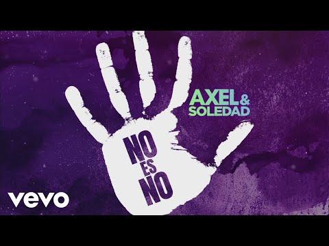 """Video: """"No es no"""", canción contra la violencia de género"""