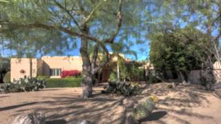 Top 3 Estate Sales in Phoenix from 2-1-14 to 2-17-14 - Phoenix Real Estate